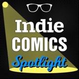 Indie Comics Spotlight: Tom Peyer of Ahoy Comics