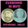 Everyone Is Hot!  artwork