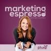 Marketing Espresso artwork