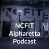 NCFIT Alpharetta Podcast artwork