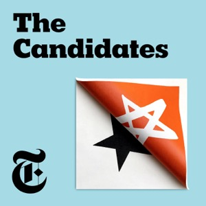 The Candidates