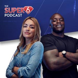 The Super 6 Podcast