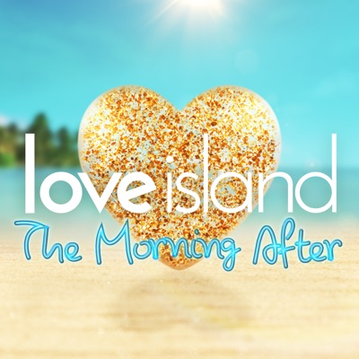 Love Island: The Morning After:ITV