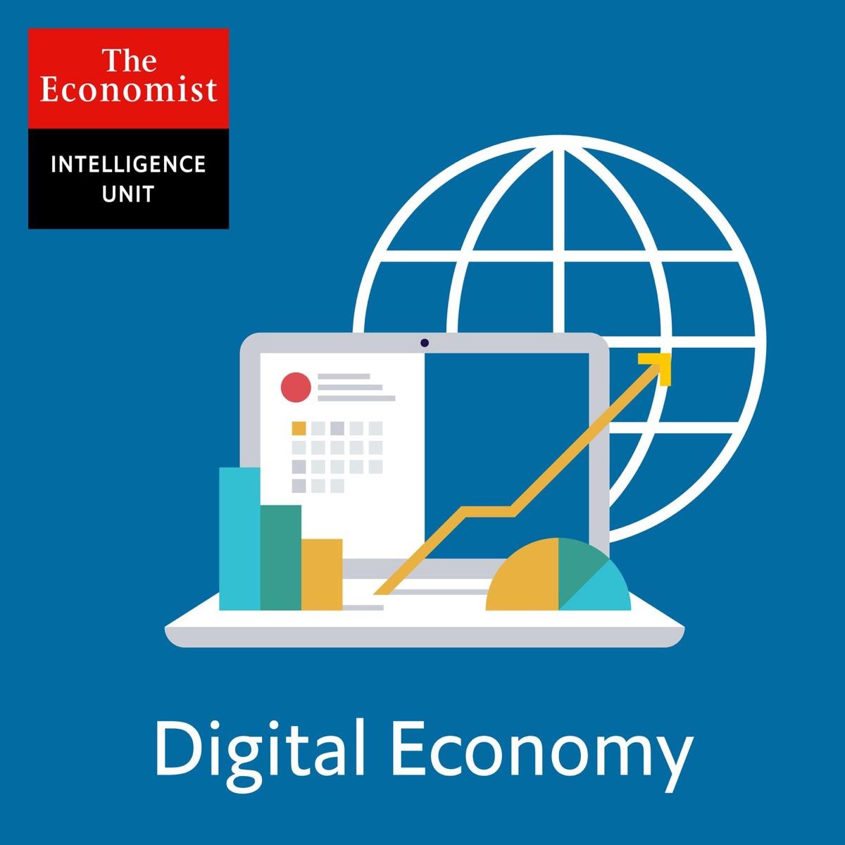 The Economist Intelligence Unit: Digital Economy