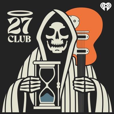 27 Club:iHeartRadio & Double Elvis