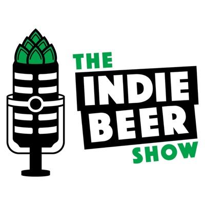 The Indie Beer Show