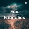 Eco Friendlies artwork
