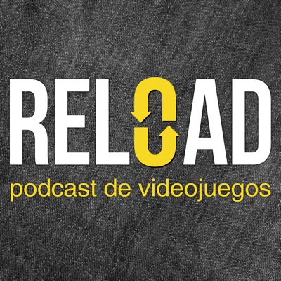 Reload:AnaitGames.com