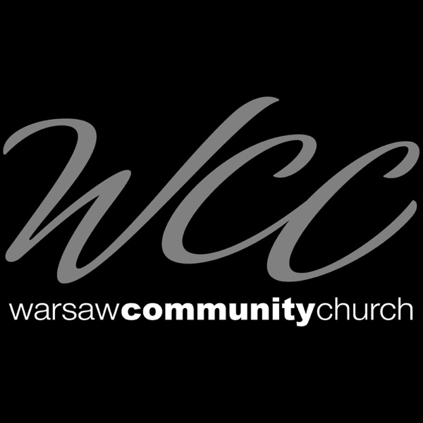 Warsaw Community Church