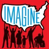 אמריקה שוברת שמאלה - לקראת האחד במאי