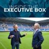 Inside the Executive Box artwork