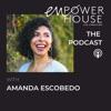 Empowerhouse Life Coaching, the Podcast artwork