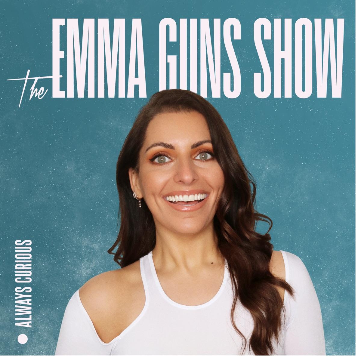 The Emma Guns Show