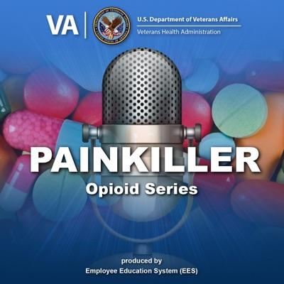 PainKILLER Podcast
