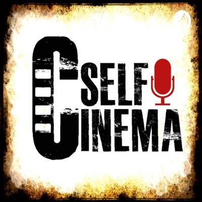 CinemaSelf Podcast | پادکست سینماسلف:Saeed Moradi