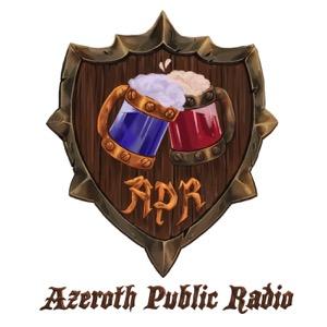 Azeroth Public Radio
