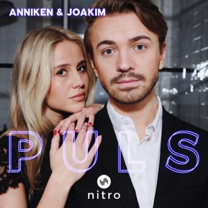 PULS - Joakim Kleven og Anniken Jørgensen