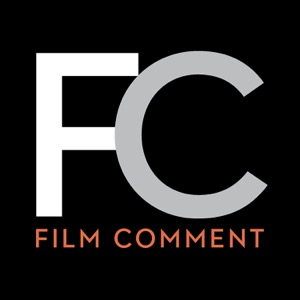 The Film Comment Podcast