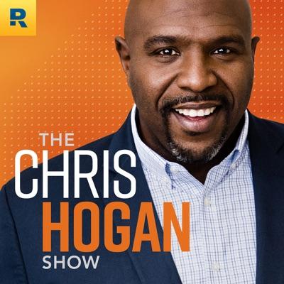 The Chris Hogan Show:Ramsey Network