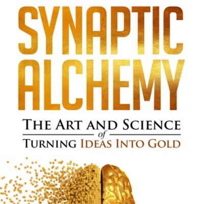 Synaptic Alchemy