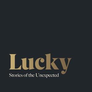 Lucky Podcast