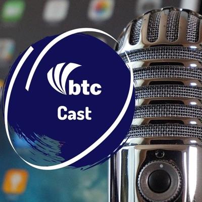 BTC Cast