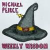Weekly Wisdom artwork