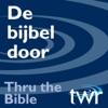 De bijbel door @ ttb.twr.org/dutch