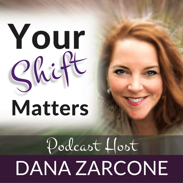 The Your Shift Matters Podcast