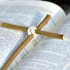 La Biblia en 365 dias