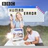 Human Error artwork