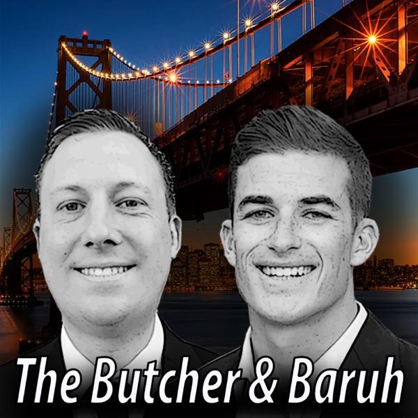 The Butcher & Baruh