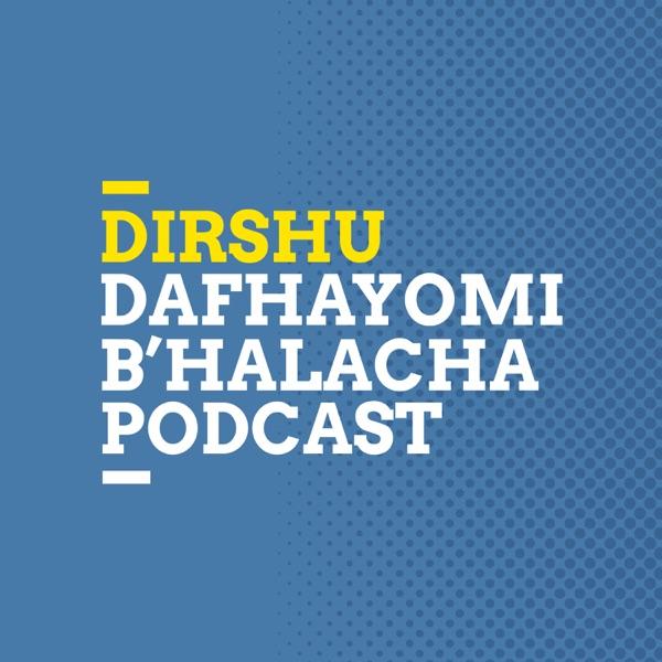 Todays Learning – Dirshu Artwork