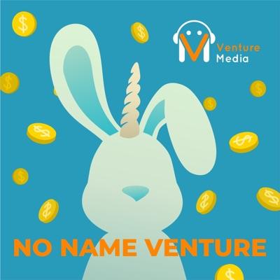 No name venture:Venture Media