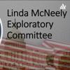 McNeely Explore 2022 artwork