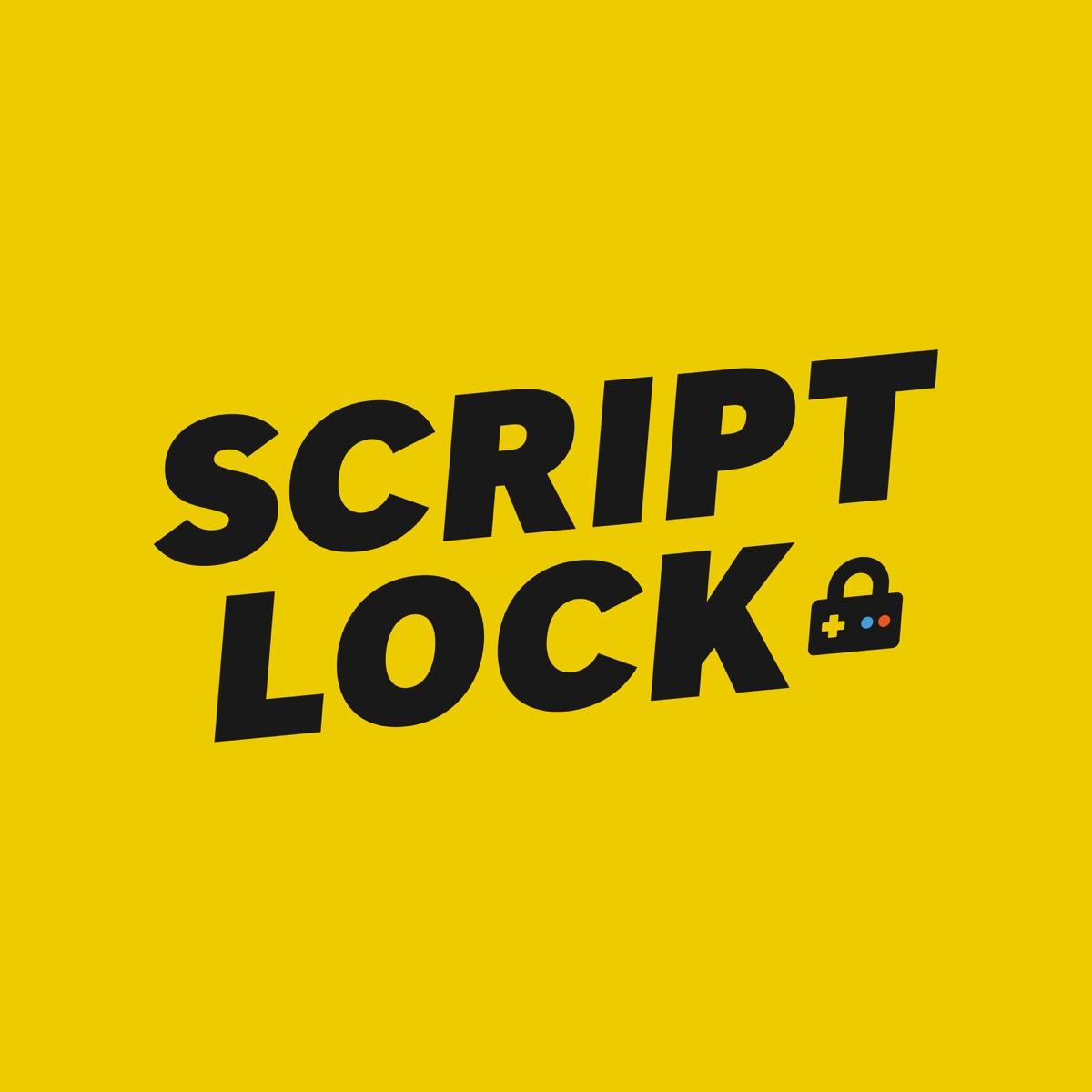 Script Lock