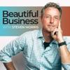 Beautiful Business artwork