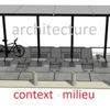 Talk Architecture
