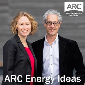 ARC ENERGY IDEAS