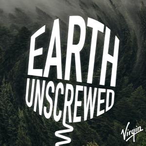 Earth Unscrewed