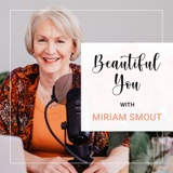 Beautiful You with Special Guest Annie Bourgault