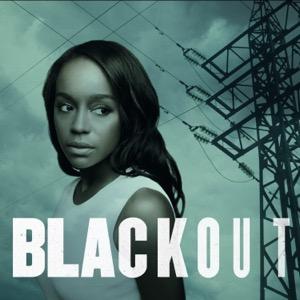 Blackout – Season 2