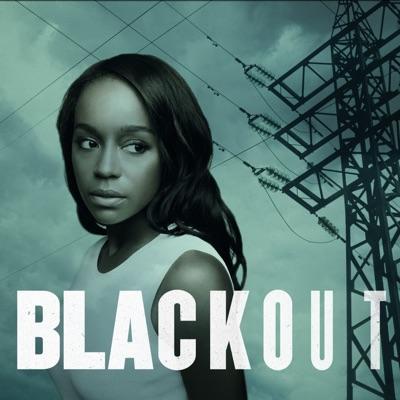 Blackout – Season 2:QCODE