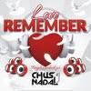 Love Remember