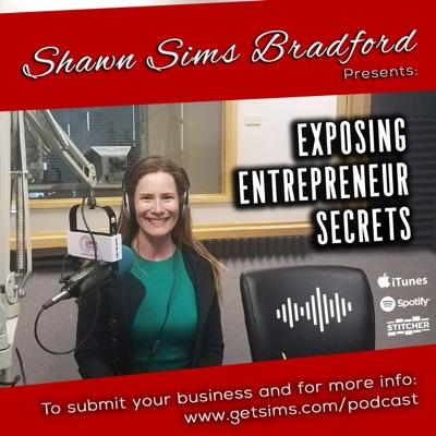 Exposing Entrepreneur Secrets