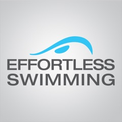 The Effortless Swimming Podcast