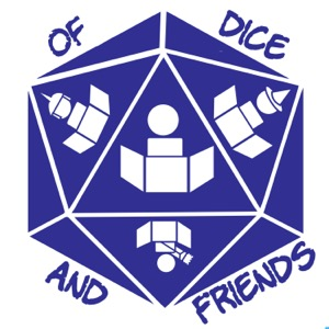 OfDiceandFriends
