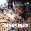 Bayer3 Wura artwork