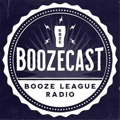 BoozeCast