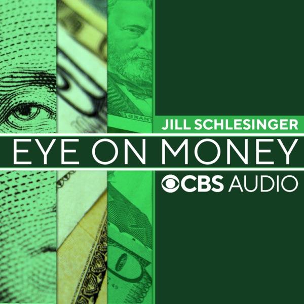 CBS Eye on Money